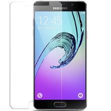 SAMSUNG Galaxy A5 (2016) Glass Screen Protector